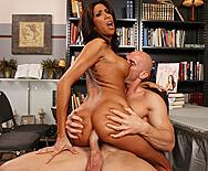 As Big As It Gets - Kayla Carrera - 5