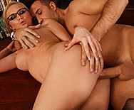 Laid and Let Go - Dylan Riley - 5