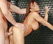 Seeing her Might.devon.brazzers love this