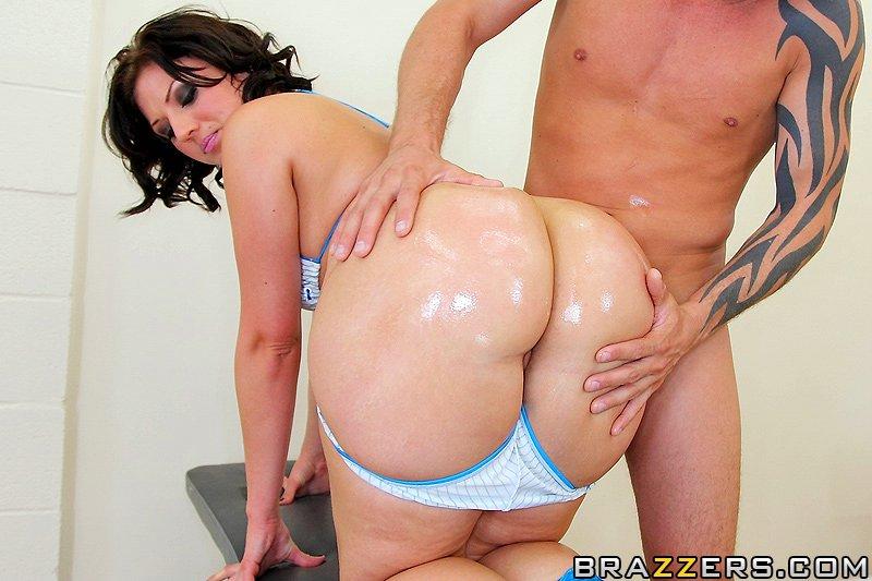 Ava rose big wet asses