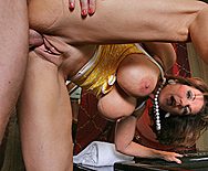 I'll Teach You To Fuck, Boy - Deauxma - 3