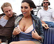 Laid in the Everglades - Dylan Ryder - 1