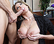 Air ConTiTioning - Kayla Paige - 2