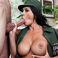 Dictator Tits