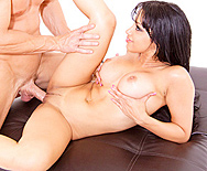 Don't You Wish Your Girlfriend Was Hot Like Me - Abella Anderson - 4