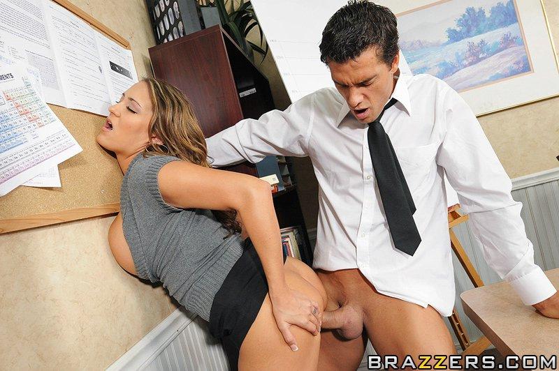 еротические расказы начальница