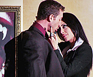 Ep-1  Extended Jessica Jaymes Sex Scene - Jessica Jaymes - 1