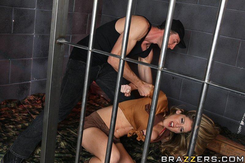 karina-is-porno