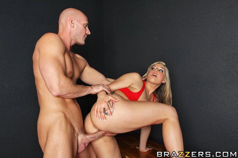 porno-foto-muzhikov-new-topic