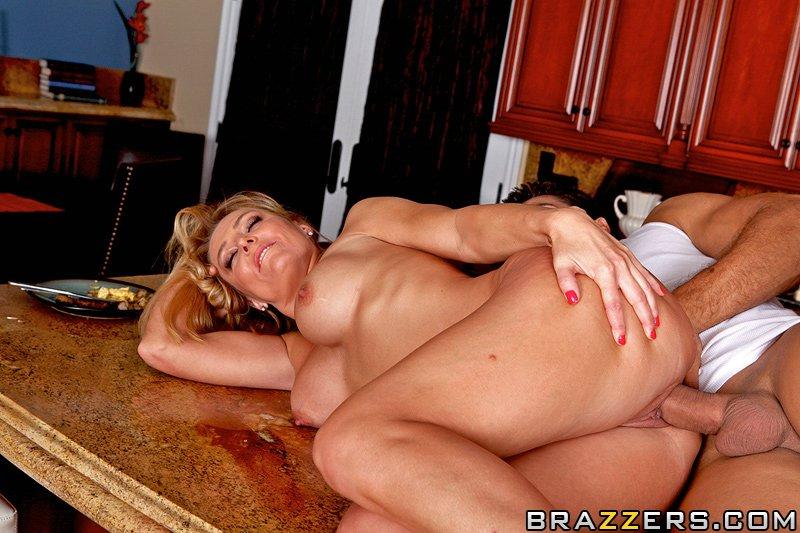 фото мамочки секс
