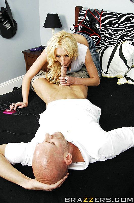 порно способности Victoria White
