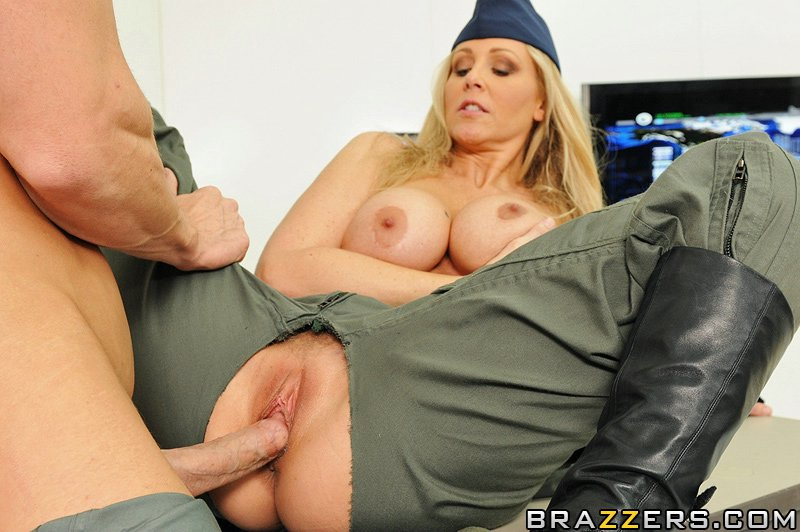 порно фото инструкторша