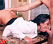Dinner's On Me - Mariah Milano - 2