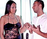 My Sister is a Prude, But I'm Not! - Bethany Benz - 1