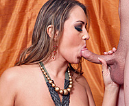 Afternoon Tantra - Trina Michaels - 2