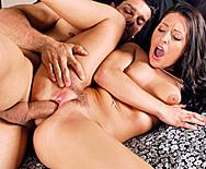 Banging my Sisters Boyfriend - Gracie Glam - 3