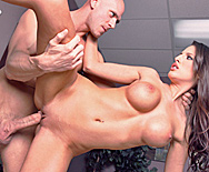 Hot Learning Techniques - Kortney Kane - 3