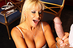 brazzers laura crystal, fun at the opera
