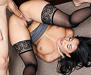 Dress for SUCKcess - Charley Chase - 4
