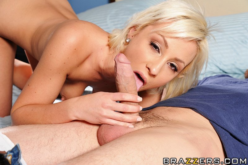 Scott Nails Lexi Swallow - HQ Pics Sample # 8