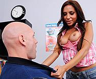 Best Tits of 2011: Lela Star - Lela Star - 1