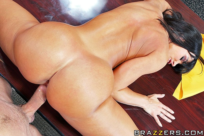 Fucked my step daddy