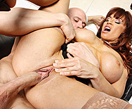 Office Pranks By Office Skanks - Devon Michaels - 3