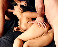 Say Hi to your Husband for Me: Part 4 - Asa Akira - 3
