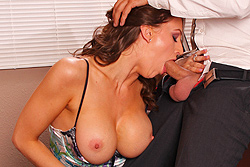 brazzers eve lawrence, lotto tit 69