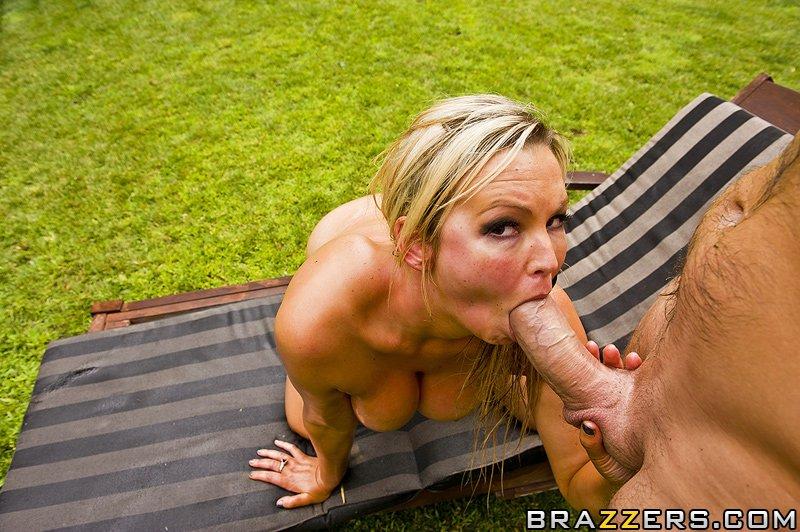 порно фото великі дупи