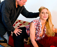 Final Fuck - Julia Ann - 1
