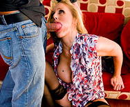 Final Fuck - Julia Ann - 2