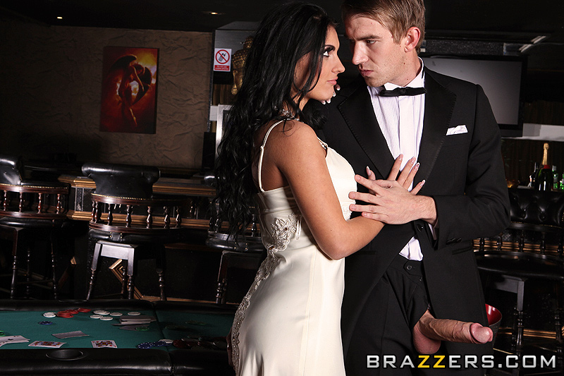 Pornstarslikeitbig brazzers peta jensen hd world war xxx part fourfull hd - 5 1