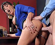 The Sex Therapist - Lezley Zen - 3