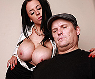 Consenting Hubby - Louise Jenson - 1