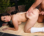 Let's Play Whore - Valerie Kay - 3