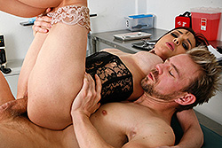 brazzers cytherea, your brain on orgasm