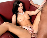 Picture This! - India Summer - 3