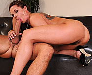 Asses To Asses - Inari Vachs - 2