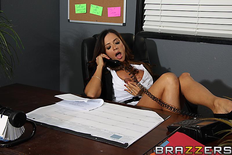 Сматреть дикий секс в офисе 15 фотография