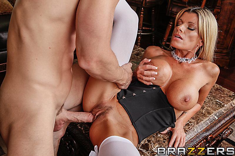 porno-aktrisa-sammers