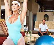 Shake his Dick - Brandi Love - 1