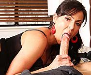 DickFan - Kendra Lust - 2