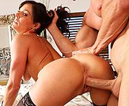 DickFan - Kendra Lust - 5
