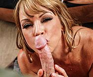 Titties for Popularity - Shayla Leveaux - 2