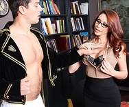 Dreaming of the Don - Monique Alexander - 1