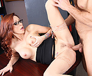 Dreaming of the Don - Monique Alexander - 3