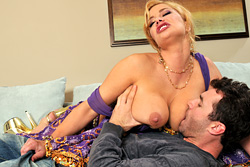 brazzers erika vuitton, happy fuck-day