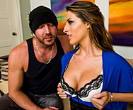 Thick as Thieves - Kortney Kane - 1