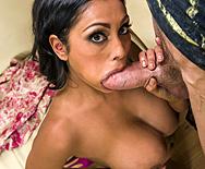 The Man-Eater - Priya Anjali Rai - 2